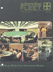 May 1973