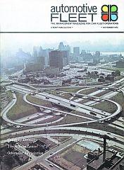 November 1975