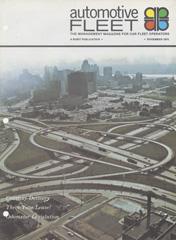 October 1975