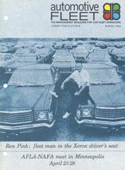April 1976