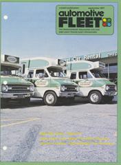 September 1977