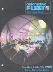 June 1979