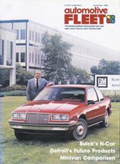 September 1984