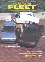 September 1986
