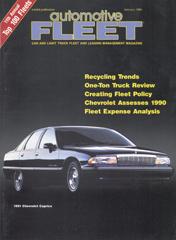 February 1990