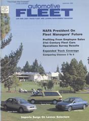 September 1990
