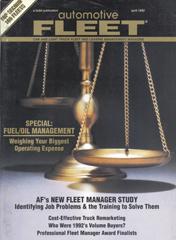 April 1992