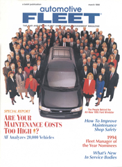 March 1994