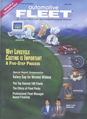 May 1995
