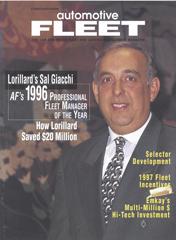 June 1996
