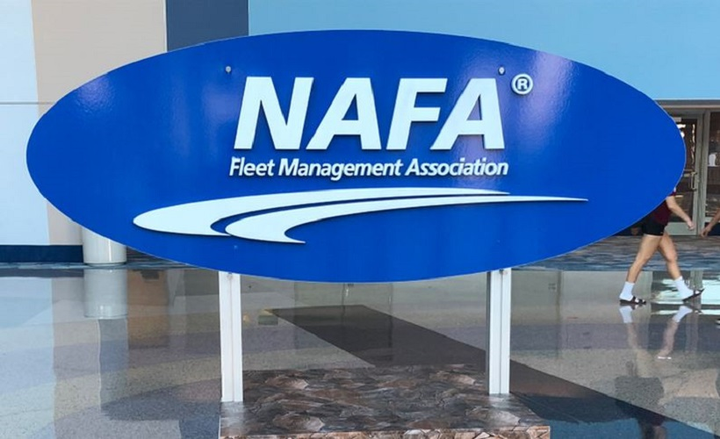 As a part of the agreement, NAFA will have access to all of the conference sessions for which speakers have signed releases, enabling the association to offer that content to its members shortly after the conference concludes.
