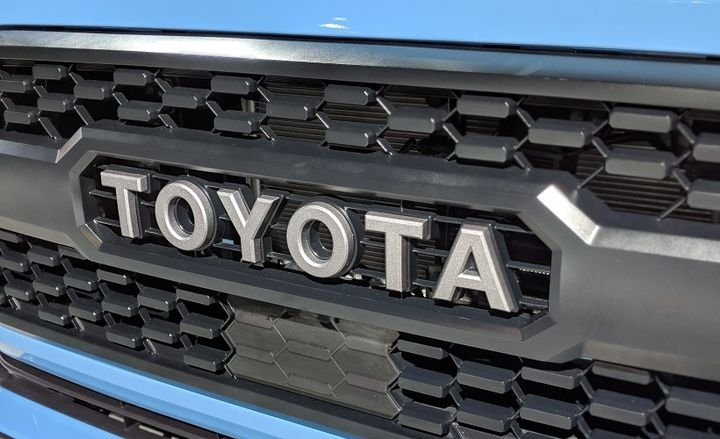This collaboration between Wheels and Toyota Connected North America is designed to provide fleet managers insights on driving behaviors allowing them to better positions them to improve the safety of their fleets.