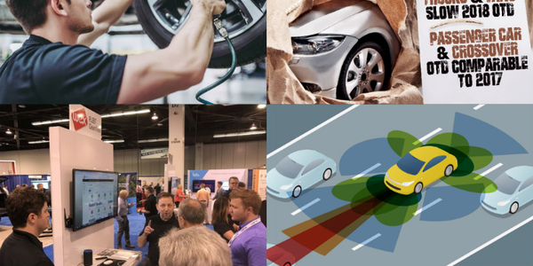 Automotivefleet.com offers a treasure trove of articles, white papers, and archived webinars...
