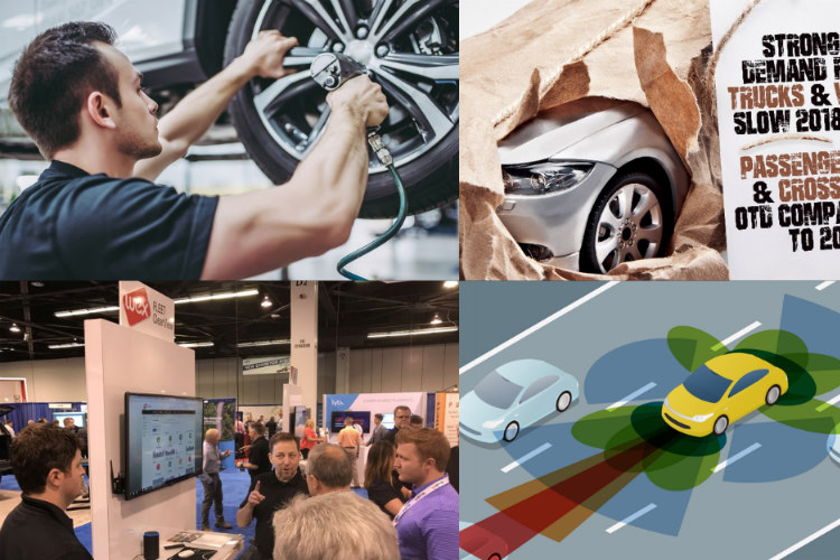 Automotivefleet.comoffers a treasure trove of articles, white papers, and archived webinars...