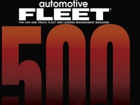 How Does Your Fleet Compare With the Rest?