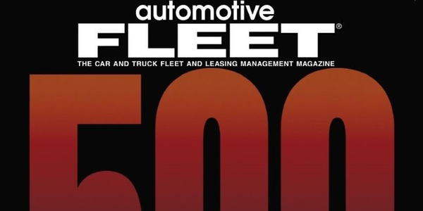 The answers to the 2019 questionnaire will be used to help the staff of Automotive Fleet to...