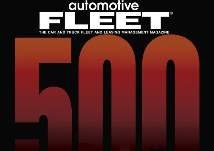 The answers to the 2019 questionnaire will be used to help the staff of Automotive Fleet to compile its yearly Fleet 500 listing of the largest fleets in the nation. - Graphic courtesy of Armie Bautista.