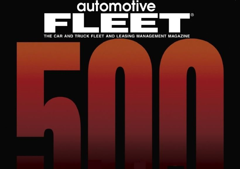 How Does Your Fleet Measure With the Rest?
