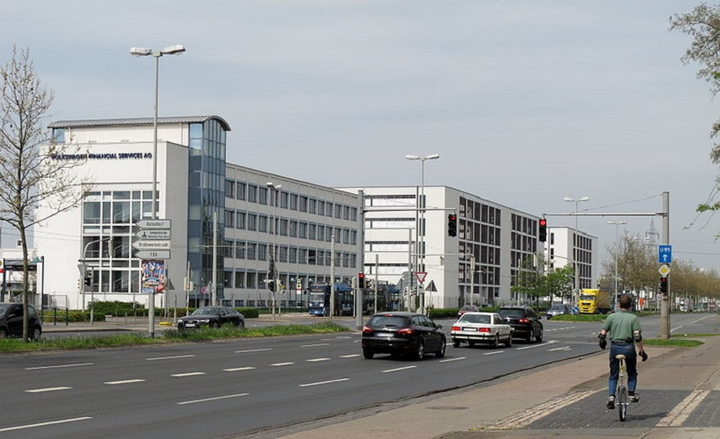 Following the strategic realignment, there are plans to transfer the business of CarMobility GmbH, a wholly-owned subsidiary of Volkswagen Financial Services AG, to Fleet Logistics