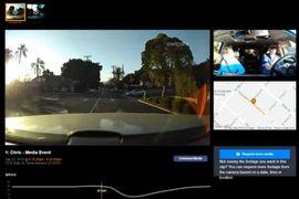 ClearPathGPS Integrates New Video Solution