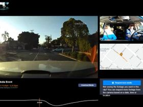 ClearPathGPS Integrates New Video Solution