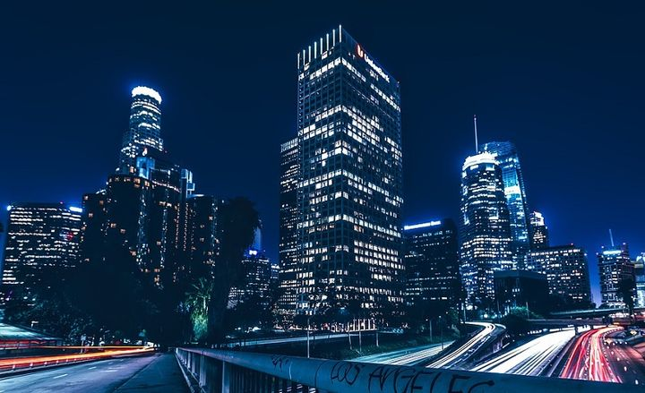 The proposed fiscal plan will fund clean car rebates, zero-emission transit and school buses, clean trucks, and other innovative, clean transportation and mobility pilot projects.