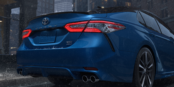 The AWD variants will be exclusive to North America and will be developed in the U.S. and...