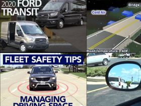Top Videos of 2019 Put Safety First