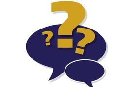 8 Key Questions Fleets Should Ask Potential Suppliers