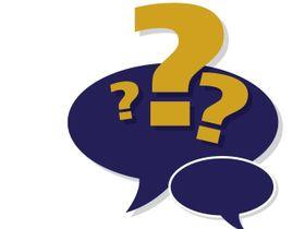 8 Key Questions Fleets Should Ask Potential Suppliers