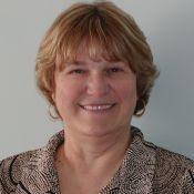 Donna Bibbo, CAFM and CCTE, ofAmetek. -