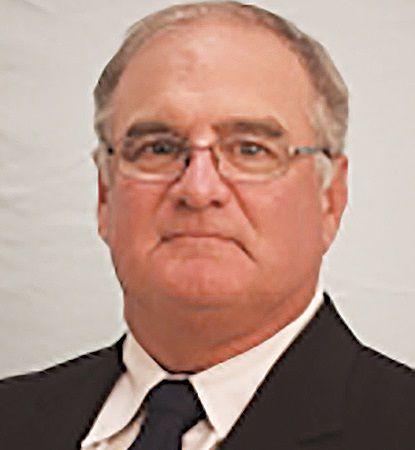 David McCauley,Service Experts -