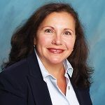 Denise Cross, Carrier Corporation -