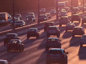 Automakers Swift on Safety, But Barriers Remain