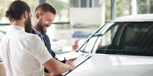 The global company car leasing market has seen stable growth this year and is expected to...
