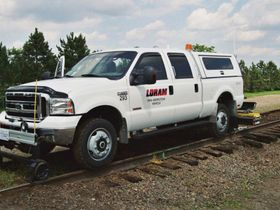 Fleet Reduces Preventable Accidents Using Video Technology