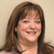 Debbie Mize, retired corporate services manager, fleet & relocation for Hallmark Cards Inc. -