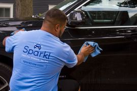 Auto Driveaway Acquires Majority Interest in Sparkle Mobile