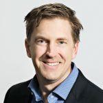 Chad Christensen, Element Fleet Management -