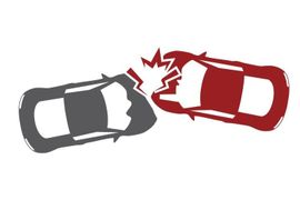 Top Five Fleet Accident Descriptions