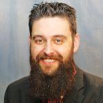 Mark Donahue, EMKAY -