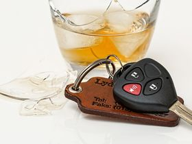Arizona Leads Nation in Drunken Driving Legislation