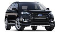Ford Edge -