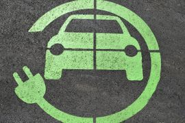 Why It's Difficult for Some Fleets to Go Green