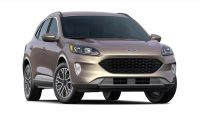 Ford Escape -