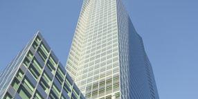 Goldman Sachs Joins EV100