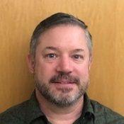 Jeff Krumenauer, Fleet, Trucking, and Records Retention,American Family Mutual Insurance -
