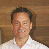 Joe Stergios,Enterprise Fleet Management -