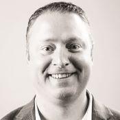 Jonathan Culp,Dejana Truck and Utility Equipment -