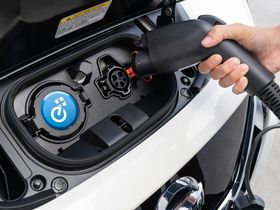 Corporate Social Responsibility Driving EV Adoption
